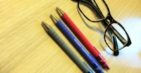 lunettes-stylos