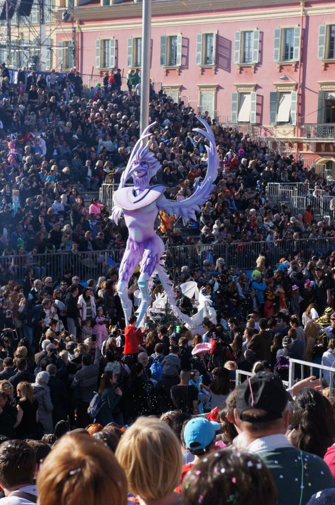 carnaval-magique