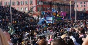foule-carnaval