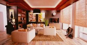 appartement-studio