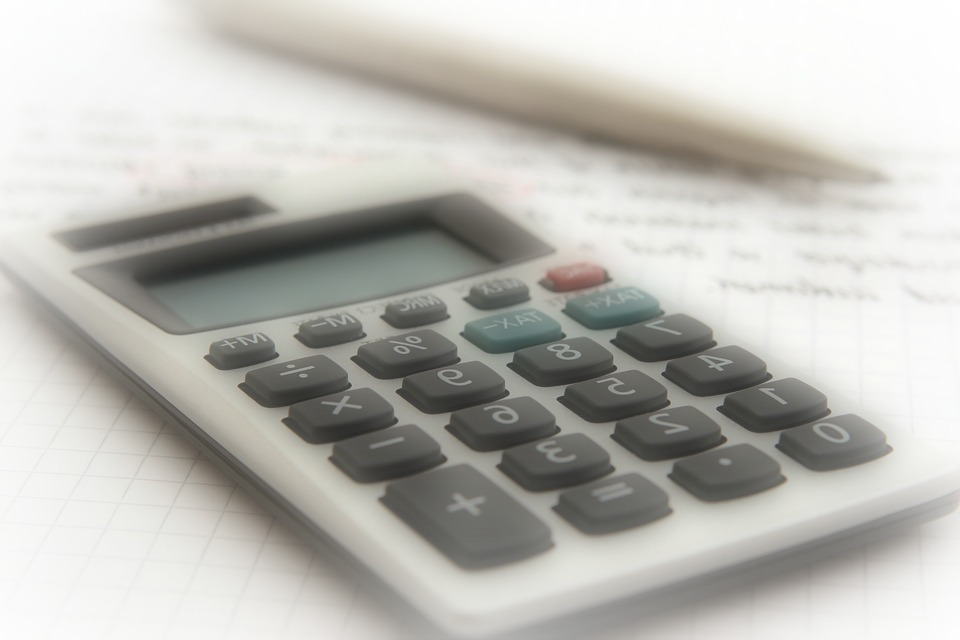 calculatrice-comptable