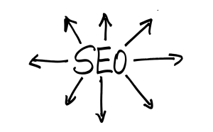 search-engine-optimization-1359427_1280