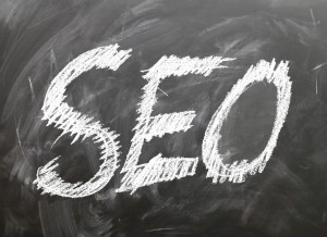 search-engine-optimization-1521126_1280