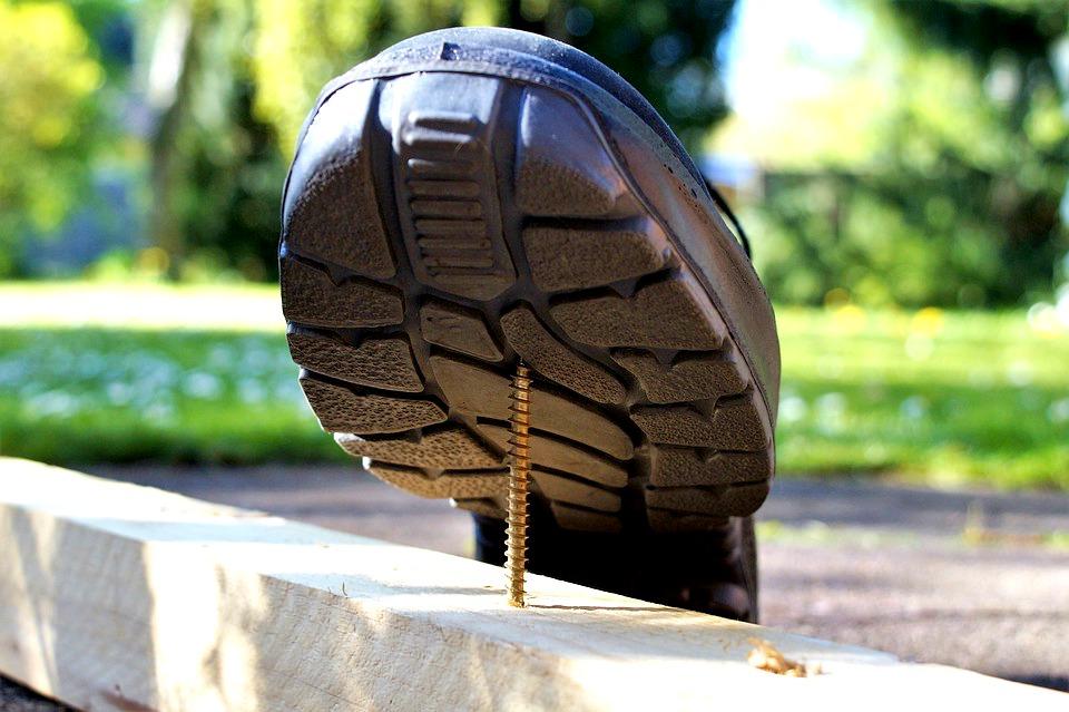 baskets-sécurité-chaussures