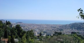 immobilier nice nord